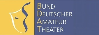 Bund Deutscher Amateurtheater (BDAT)