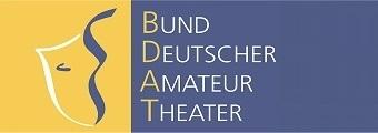 Bund Deutscher Amateurtheater (BDAT)