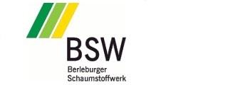 BSW Berleburger Schaumstoffwerk