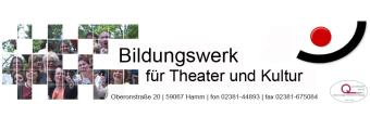 Bildungswerk für Theater und Kultur, Hamm