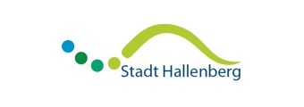 Stadt Hallenberg