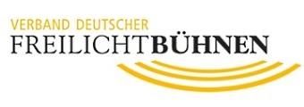 Verband Deutscher Freilichtbühnen