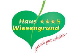 Hotel Haus Wiesengrund, Hallenberg/Braunshausen